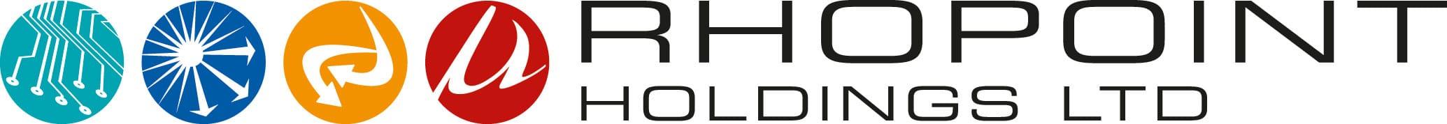 Rhopoint Holdings Gorup Logo