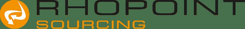 Rhopoint Sourcing Company Logo