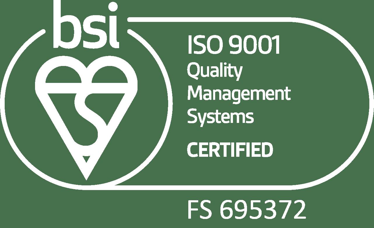 bsi-iso-9001-RI-RC-RM-white